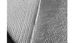 Асбест шаңсорғышсыз