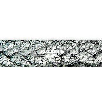 Жоғары температуралы жоғары қысымды клапандар арнайы графит қаптамасы