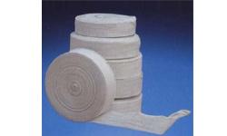 Керамикалық талшық таспа